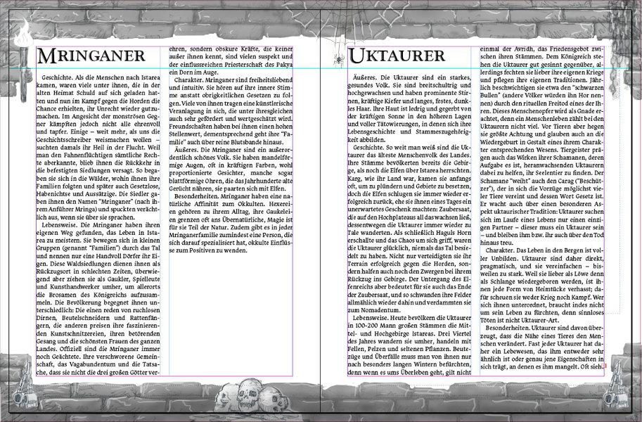 Mai | 2011 | AceOfDice RPG | Seite 2