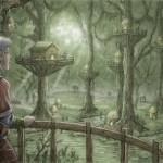 elf_village