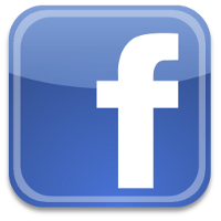 facebook-id