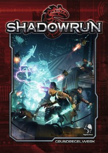 Shadowrun-Regelbuch-5.-Edition-Hardcover