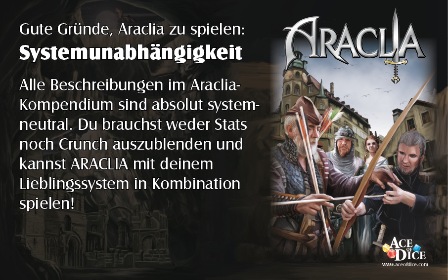 ARA-Kärtchen_Systemlos