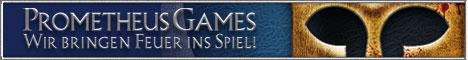 prometheusgames_Webbanner_468x60