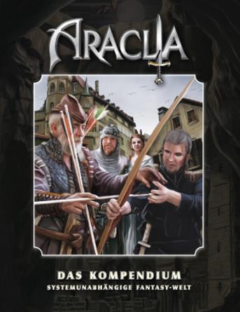 tn_araclia-kompendium